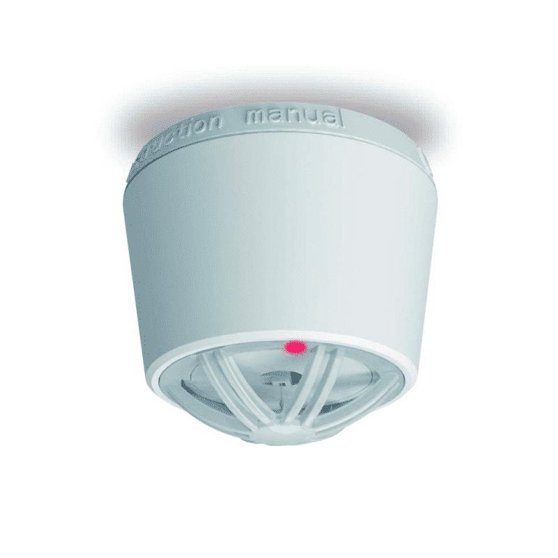 Blaupunkt Mini-Hitzemelder ISD-SD1