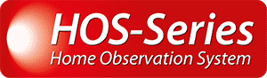 Blaupunkt Logo HOS-Serie